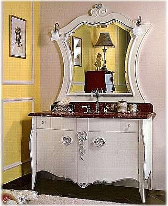 мебель для ванной арт деко купить в махачкале по выгодной цене